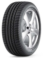 Шина GoodYear Efficientgrip 245/45 R19 102Y