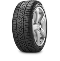 Шина Pirelli Winter Sotto Zero 3 245/50 R19 105V