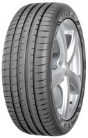 Шина GoodYear Eagle F1 Asymmetric 3 245/50 R20 105V