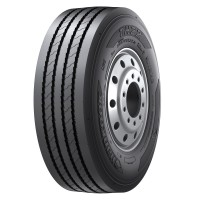 Шина Hankook TH22 245/70 R17.50 999J