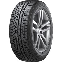 Шина Hankook Winter I*ceptevo2 W320A 295/30 R20 101W