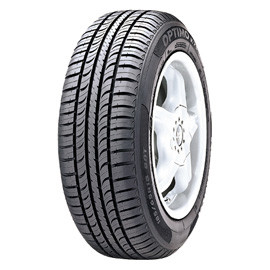 Шина Hankook Optimo K715 155/65 R14 75T