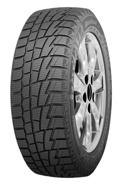 Шина CORDIANT Winter Drive 195/65 R15 91T