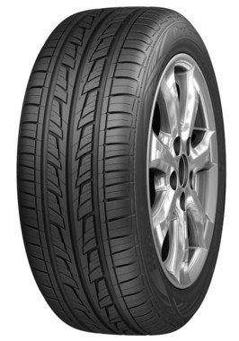 Шина CORDIANT Road Runner 205/65 R15 94H