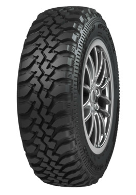 Шина CORDIANT Off-Road 215/65 R16 102Q