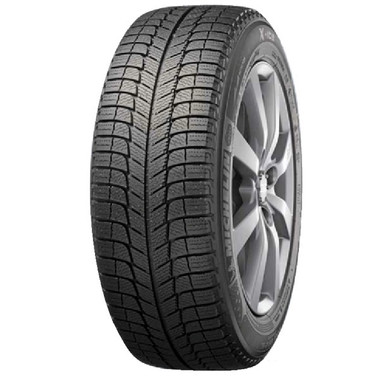 Шина Michelin X-ice XI 3 225/60 R18 100H
