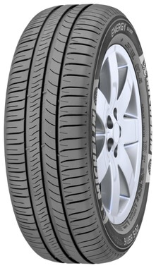 Шина Michelin Energy Saver + 195/55 R16 87H