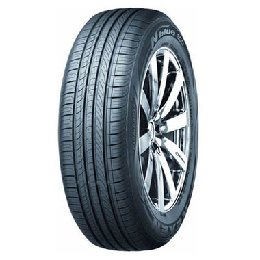 Шина Roadstone Nblue Eco 185/60 R15 84H