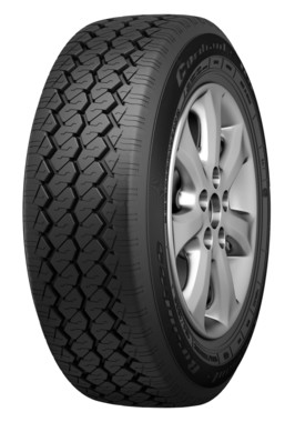 Шина CORDIANT Business CA 215/70 R15 109/107R