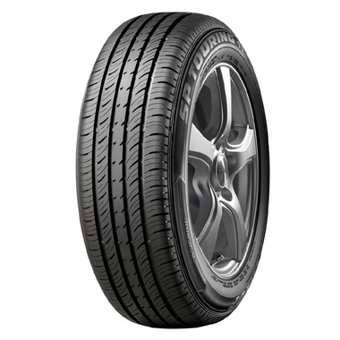 Шина Dunlop SP TOURING T1 185/60 R14 82T