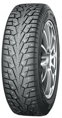 Шина Yokohama Ice Guard IG55 245/50 R18 104T шипы