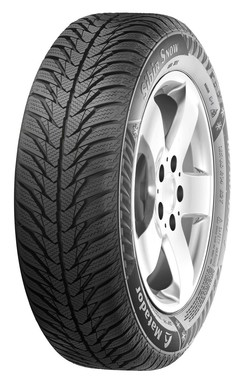 Шина Matador MP 54 SIBIR SNOW 175/70 R14 84T