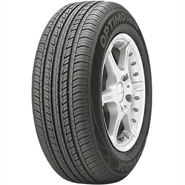 Шина Hankook Optimo ME02 K424 175/70 R14 84H