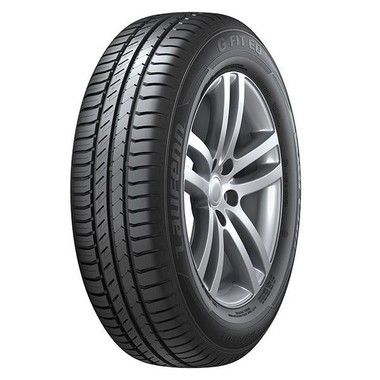 Шина Laufenn G-FIT EQ (LK41) 155/70 R13 75T
