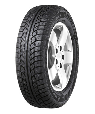 Шина Matador MP-30 Sibir Ice 2 175/65 R14 86T шипы