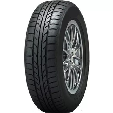 Шина Tunga Zodiak 2 PS-7 175/65 R14 86T