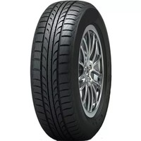 Шина Tunga Zodiak 2 PS-7 175/70 R13 86T