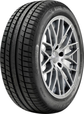 Шина Kormoran Road Performance 205/65 R15 94V