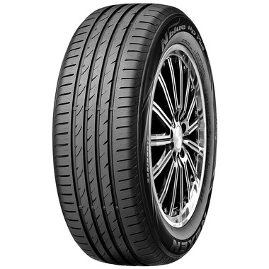 Шина Nexen Nblue HD Plus 175/60 R15 81V
