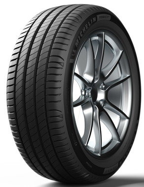 Шина Michelin Primacy 4 215/55 R16 97W