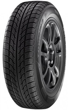 Шина Tigar Touring 165/60 R14 75H