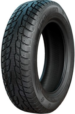Шина ECOVISION W-686 185/65 R15 88T шипы