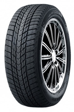 Шина Nexen WinGuard Ice Plus 175/70 R14 88T
