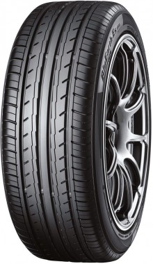 Шина Yokohama Bluearth ES32 175/70 R14 84H