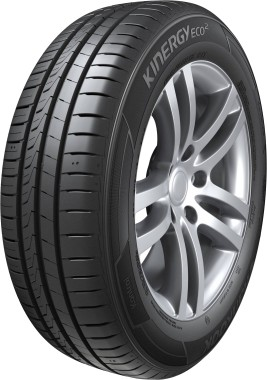 Шина Hankook Kinergy Eco 2 K435 185/60 R14 82T