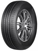 Шина Double Star DH05 185/55 R15 82H