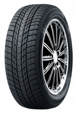 Шина Nexen WinGuard Ice Plus 175/65 R14 86T