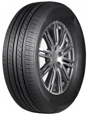 Шина Double Star DH05 185/60 R14 82H