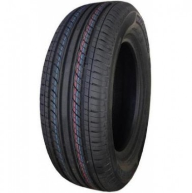 Шина Double Star DH 02 205/65 R15 94H