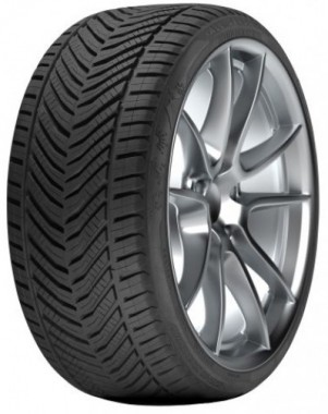Шина Kormoran All Season 195/65 R15 95V