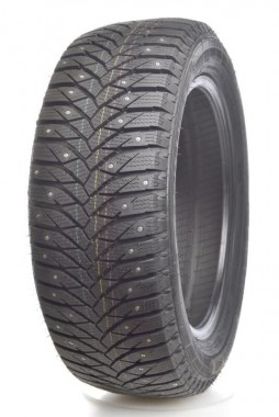 Шина Triangle PS01 195/65 R15 95T шипы