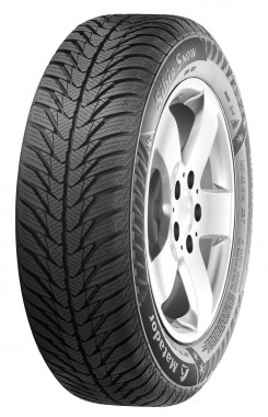 Шина Matador MP 54 SIBIR SNOW 165/70 R13 79T