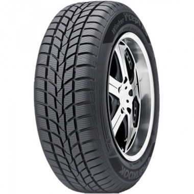 Шина Hankook W442 Winter i cept RS 155/65 R13 73T