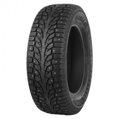 Шина Pirelli Winter Carving Edge 185/70 R14 88T шипы