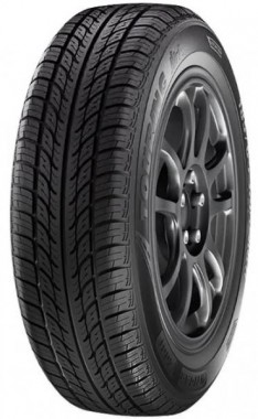 Шина Tigar Touring 185/60 R14 82H