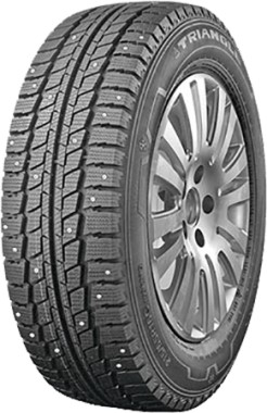Шина Triangle LS01 185/75 R16 104/102Q шипы