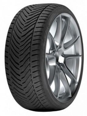 Шина Kormoran All Season 155/70 R13 75T