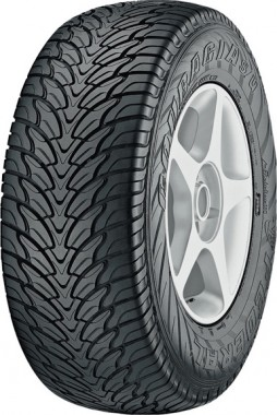 Шина Federal COURAGIA S/U 235/70 R16 106H