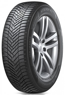 Шина Hankook Kinergy 4S2 (H750) 175/65 R14 82T